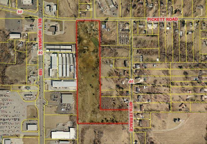 Real Estate for Sale, ListingId: 31763263, St Joseph,MO64503
