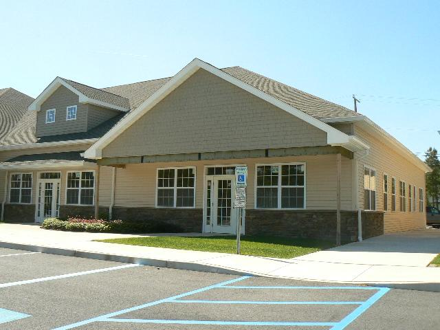 Real Estate for Sale, ListingId: 19034102, Smithville,NJ08205