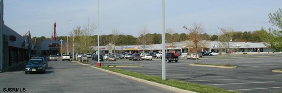 primary photo for 6701 Black Horse Pike, Egg Harbor Township, NJ 08234, US
