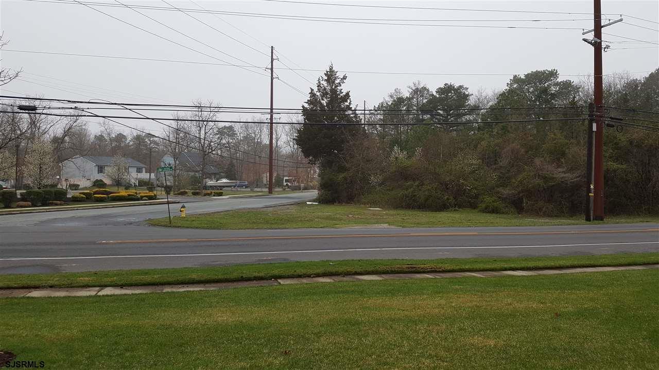 124 E Jimmie Leeds Road Galloway Township, NJ 08205