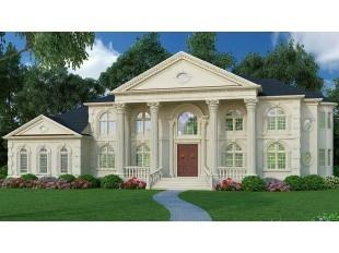 428 Brook Lane Galloway Township, NJ 08205