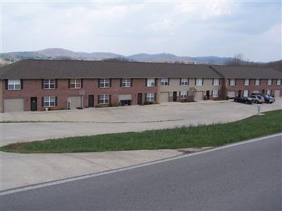 Real Estate for Sale, ListingId: 29196054, Somerset,KY42501