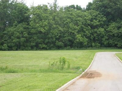 2.39 acres in Science Hill, Kentucky