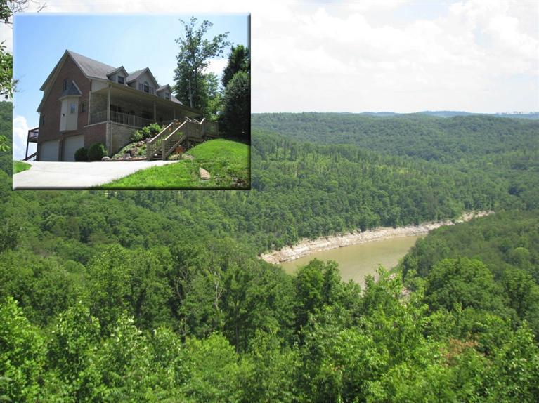 Real Estate for Sale, ListingId: 23155283, Burnside,KY42519