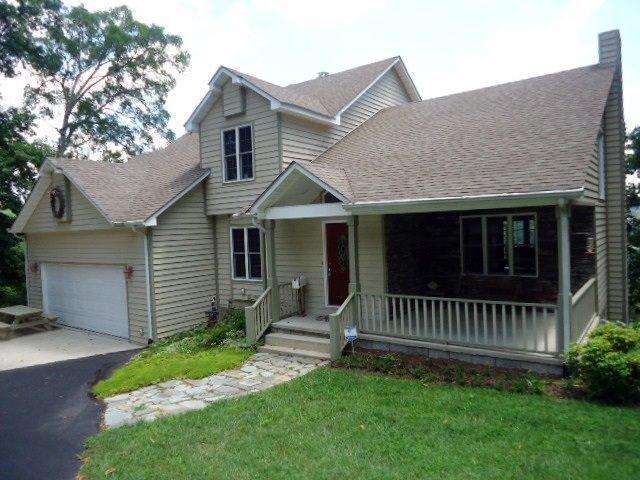 Real Estate for Sale, ListingId: 23155094, Jamestown,KY42629