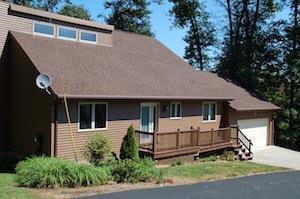 Real Estate for Sale, ListingId: 23154542, Jamestown,KY42629
