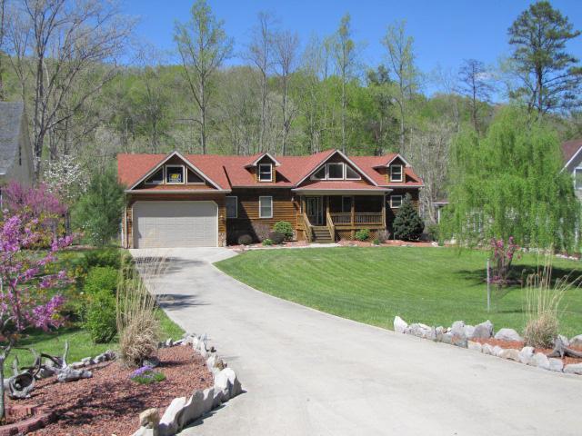 Real Estate for Sale, ListingId: 23155552, Burnside,KY42519