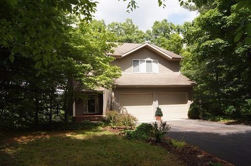 Real Estate for Sale, ListingId: 25542636, Jamestown,KY42629
