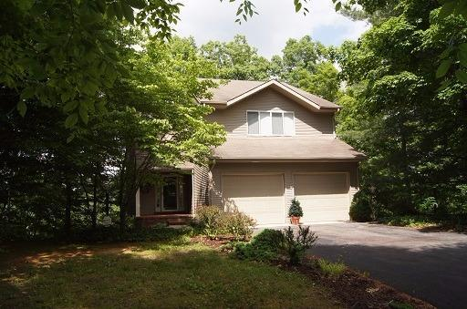 Real Estate for Sale, ListingId: 34966271, Jamestown,KY42629