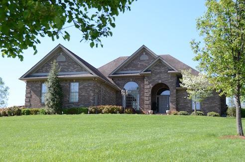 Real Estate for Sale, ListingId: 27480421, Jamestown,KY42629