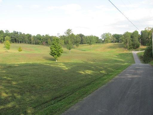 19.6 acres Russell Springs, KY