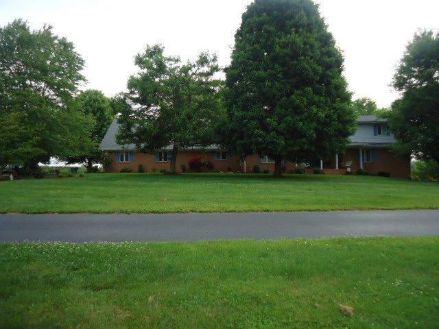 Real Estate for Sale, ListingId: 26345147, Somerset,KY42503