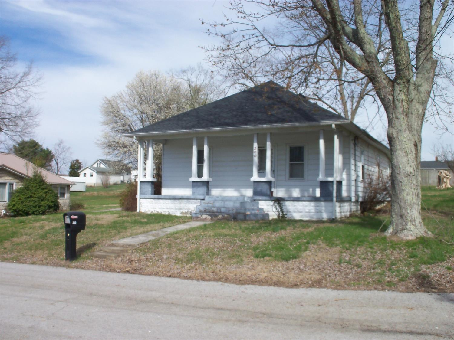 Photo of 200 Kentucky Avenue  Somerset  KY