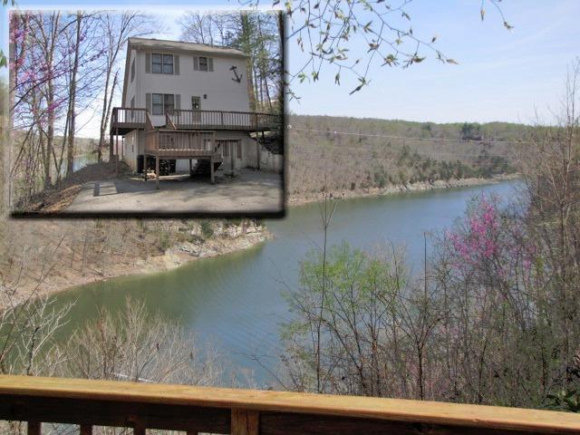 Real Estate for Sale, ListingId: 26726910, Jamestown,KY42629