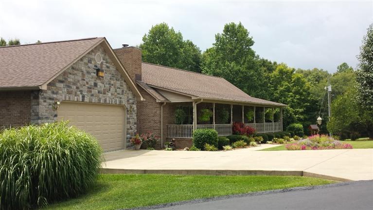 Real Estate for Sale, ListingId: 27131369, Jamestown,KY42629