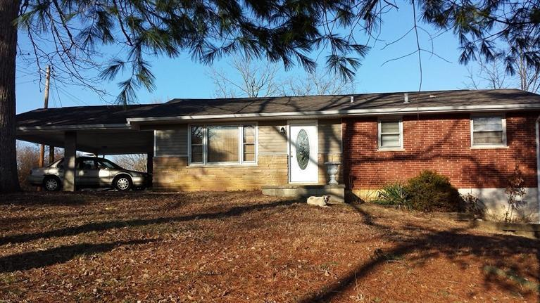 Photo of 350 Messengale Road  Pine Knot  KY