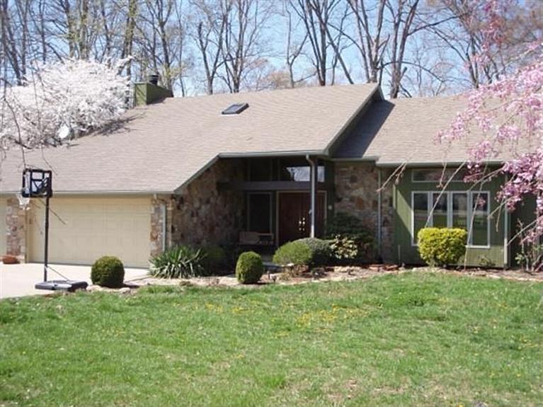 Real Estate for Sale, ListingId: 27191075, Jamestown,KY42629