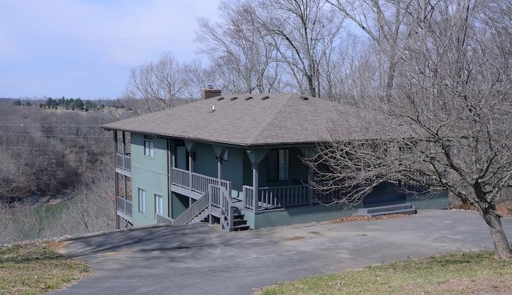 Real Estate for Sale, ListingId: 27250268, Jamestown,KY42629