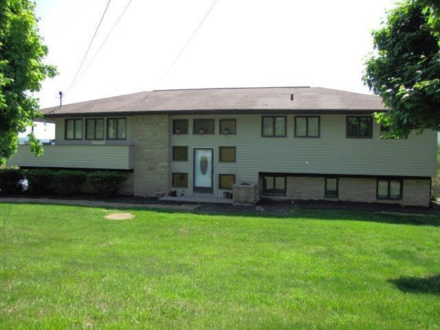 2 acres in Monticello, Kentucky