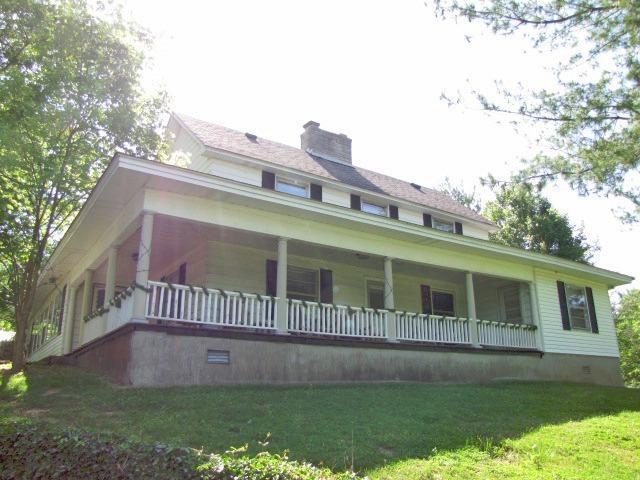 Real Estate for Sale, ListingId: 28045534, Burnside,KY42519