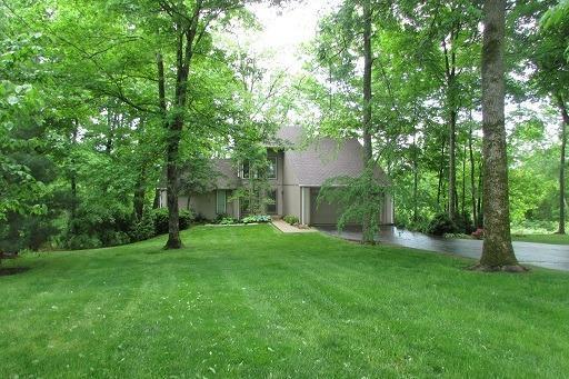Real Estate for Sale, ListingId: 28120057, Jamestown,KY42629
