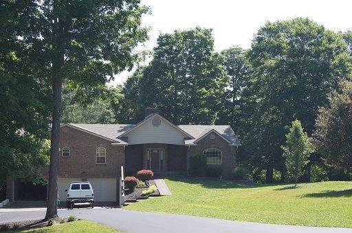 Real Estate for Sale, ListingId: 28186997, Jamestown,KY42629
