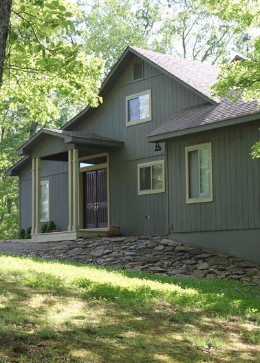 Real Estate for Sale, ListingId: 28155560, Jamestown,KY42629