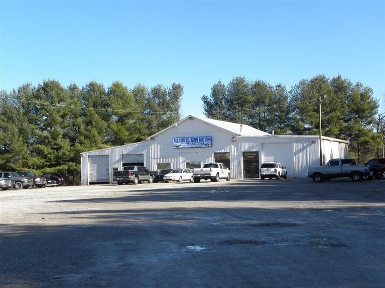 Real Estate for Sale, ListingId: 28166350, Somerset,KY42501
