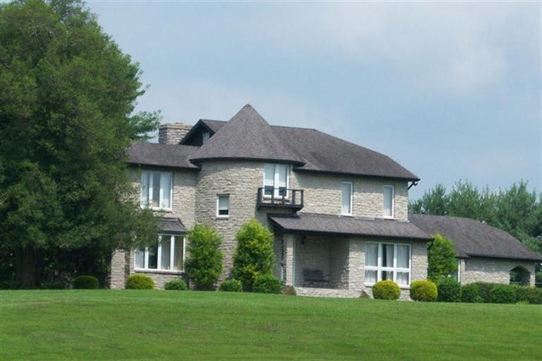 Real Estate for Sale, ListingId: 28207114, Somerset,KY42501