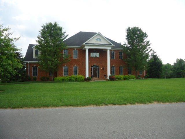 Real Estate for Sale, ListingId: 28303963, Somerset,KY42503