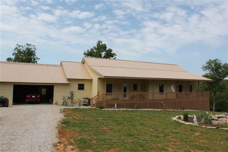 Real Estate for Sale, ListingId: 28310995, Mt Vernon,KY40456