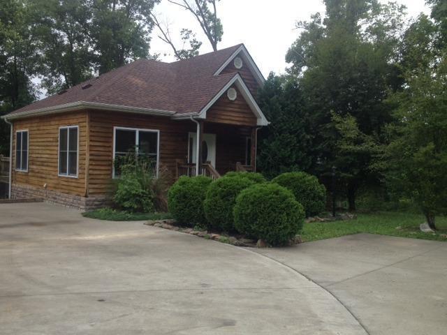 Real Estate for Sale, ListingId: 32700631, Burnside,KY42519