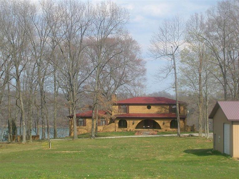 4 acres Nancy, KY