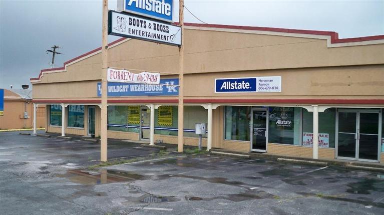 Real Estate for Sale, ListingId: 29205105, Somerset,KY42501