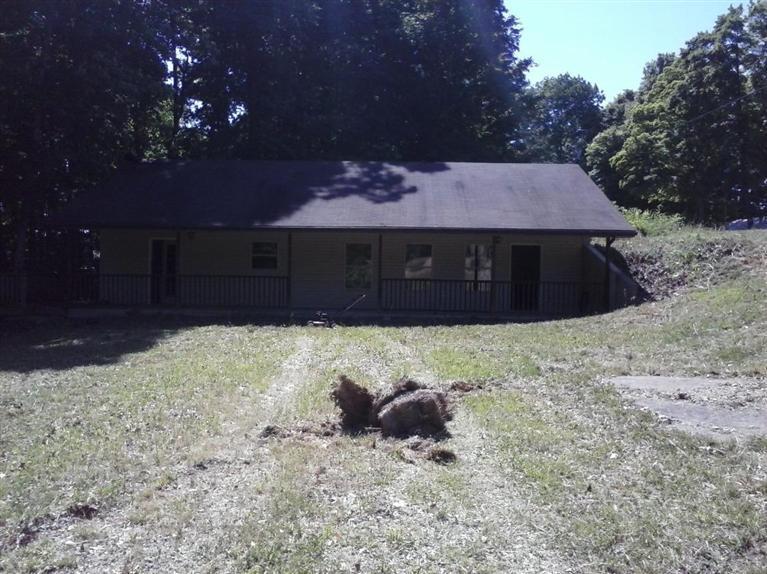 Real Estate for Sale, ListingId: 31924858, Columbia,KY42728