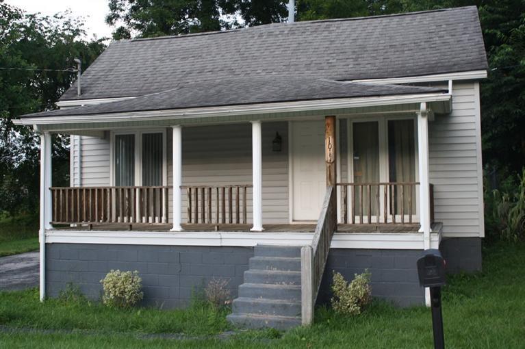 1011 Poplar Ave, Corbin, KY 40701