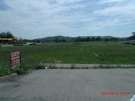 Image of Commercial for Sale near Somerset, Kentucky, in Pulaski county: 1.20 acres