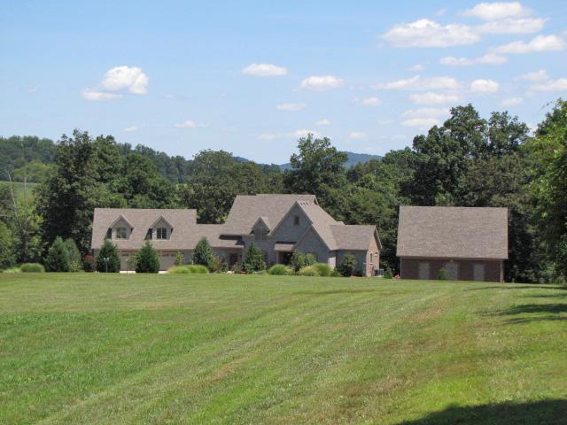 Real Estate for Sale, ListingId: 30396159, Somerset,KY42503