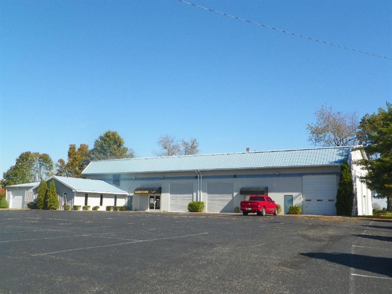 Real Estate for Sale, ListingId: 30417100, Jamestown,KY42629