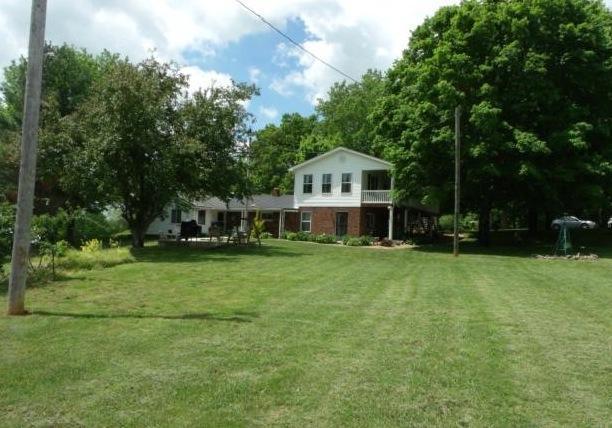 Real Estate for Sale, ListingId: 30788933, Jamestown,KY42629