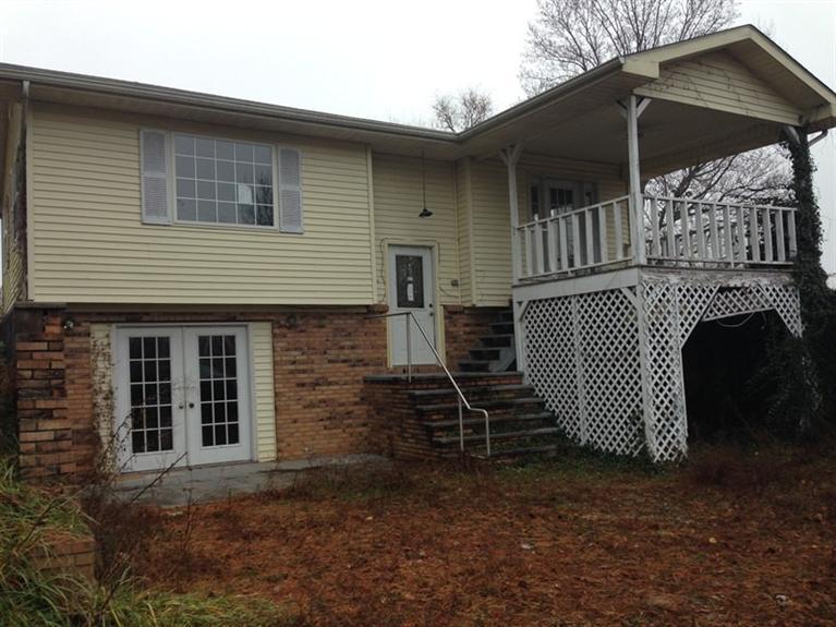 Real Estate for Sale, ListingId: 33598245, Albany,KY42602