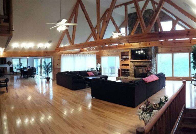 Real Estate for Sale, ListingId: 30915446, Burnside,KY42519