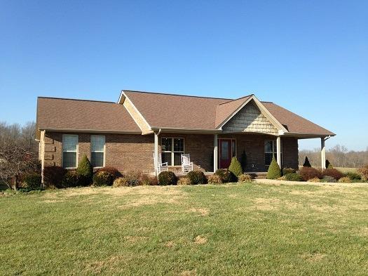 Real Estate for Sale, ListingId: 31242495, Jamestown,KY42629