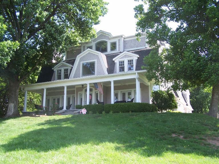 Real Estate for Sale, ListingId: 31360892, Burnside,KY42519