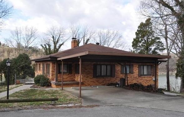 Real Estate for Sale, ListingId: 31784525, Burnside,KY42519