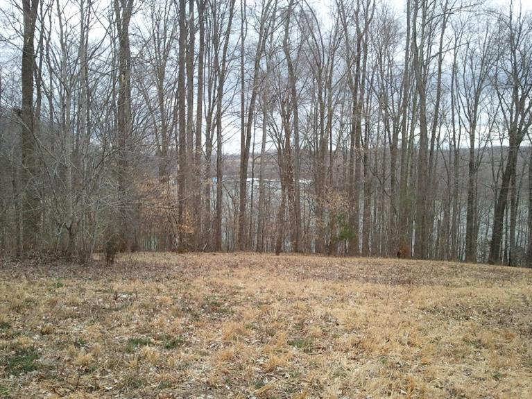 1.73 acres Jamestown, KY