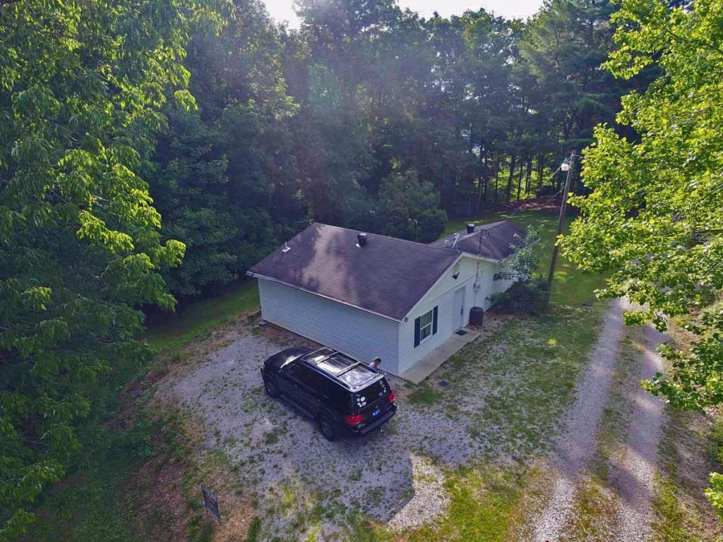 Photo of 1 Wiggington-Maple Lane  Nancy  KY