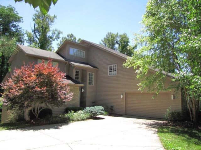Real Estate for Sale, ListingId: 32992881, Burnside,KY42519