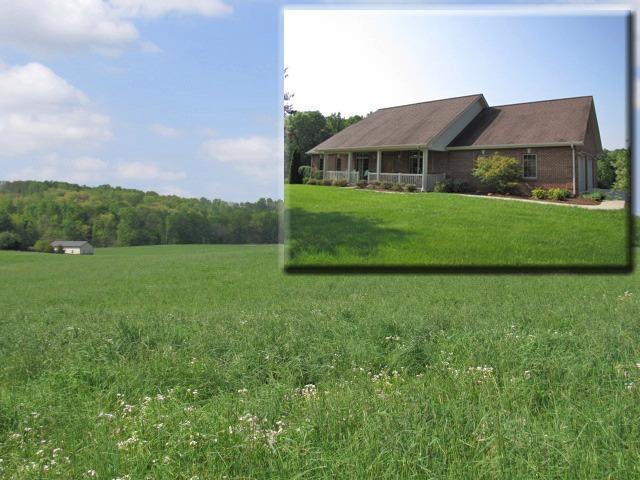 100 acres Nancy, KY