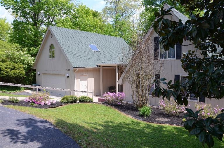 Real Estate for Sale, ListingId: 33143750, Jamestown,KY42629
